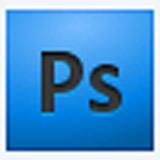 تغییر اندازهی دستهجمعی تصاویر در نرمافزار Photoshop