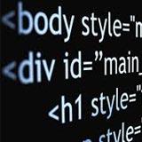 آموزش سایه دار کردن متن در CSS (روش اول)