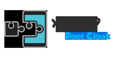 معرفی Root Cloak برای Framework Xposed (روت)