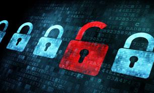 قالب دیفیس هک برای وبلاگ و سایت ورژن 1